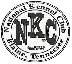 NKC_copy