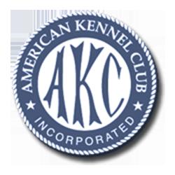 logo_akc